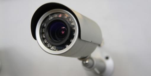 Moderne Videoüberwachung - Lösungen mit System für Ihr Unternehmen