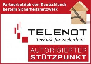 Stuetzpunkt Logo